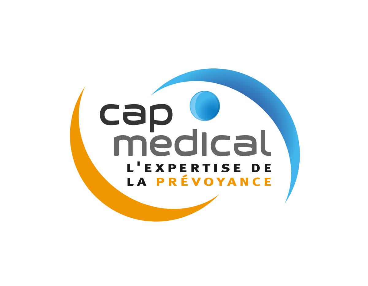 (c) Capmedical.fr