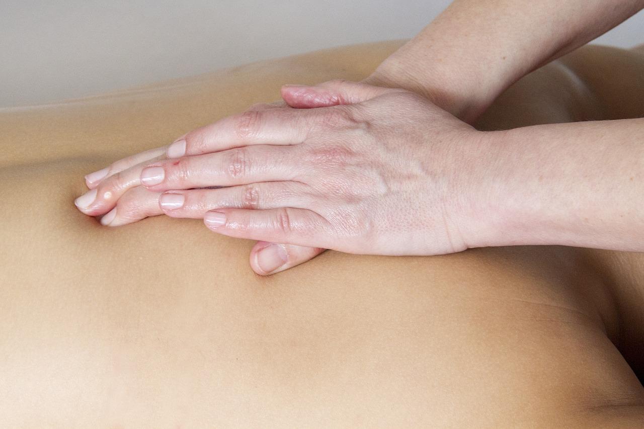 Indemnisation d'une kinésiethérapeute en cas de grossesse