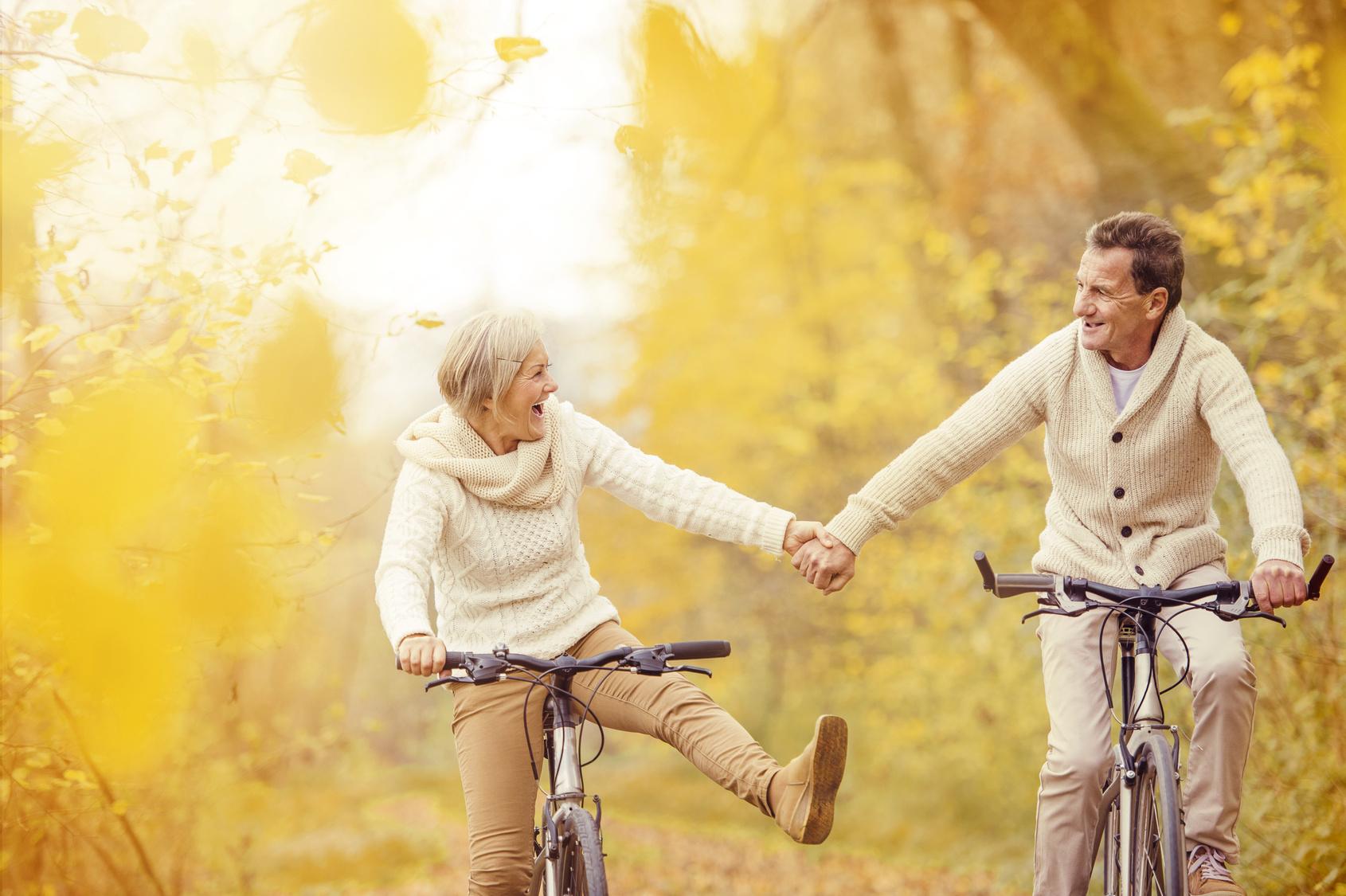 Que touche un podologue à la retraite ?
