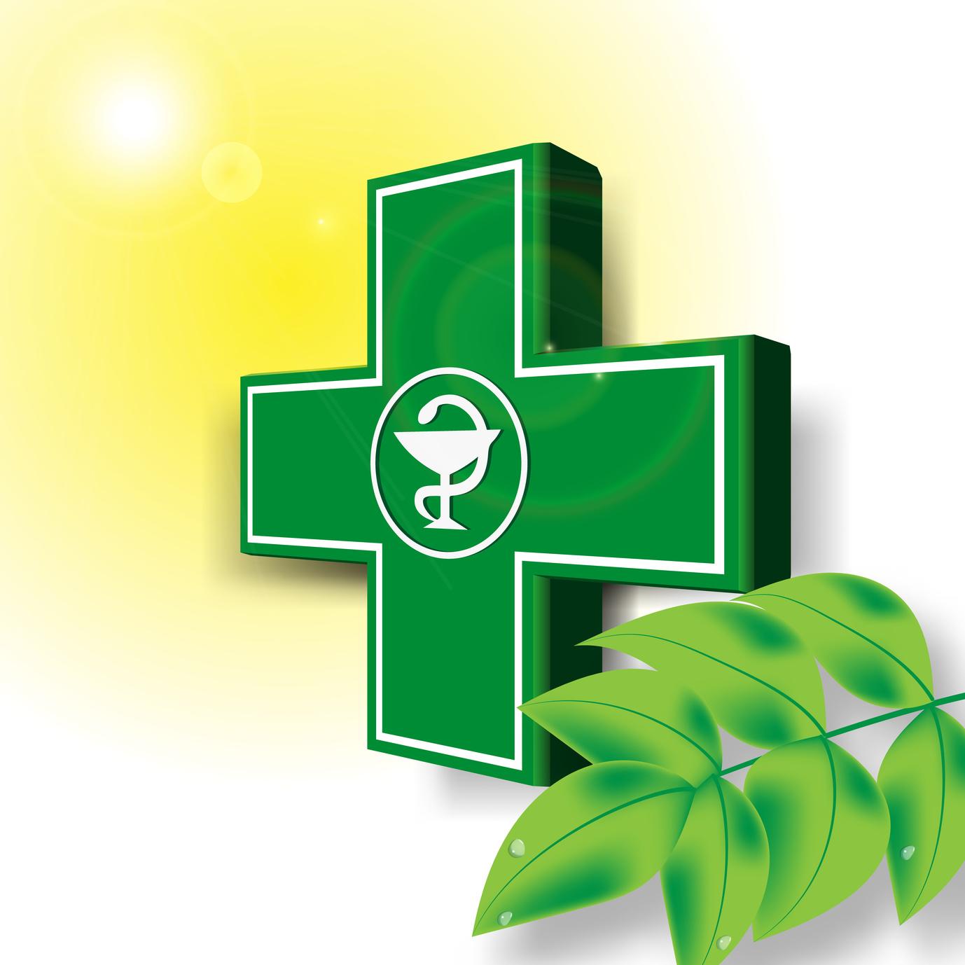Comment fonctionne le remboursement des frais médicaux pour un ostéopathe libéral ?