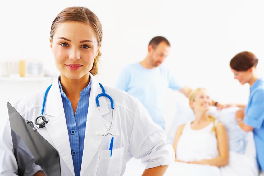 Comment demander une AVAT ou Assurance Volontaire accident du travail ?