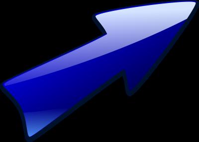 Augmentation des cotisations 2016 des contrats Atoll Prévoyance Générali