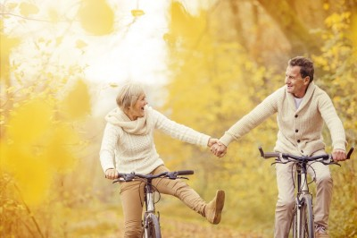 Quelle est la retraite d'un orthoptiste ?