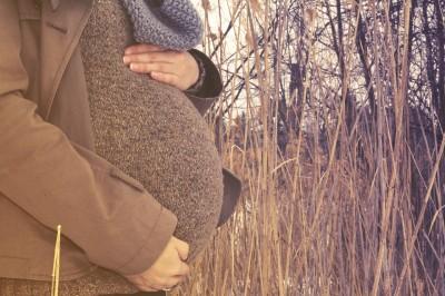 Documents à fournir pour indemnisation par une kinésithrapeute en arrêt de travail pour grossesse pathologique ?