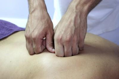 Frais médicaux et arrêt de travail de l'ostéopathe libéral