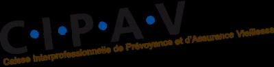 Coordonnées de CIPAV à Paris