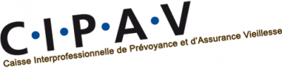 Téléphone et adresse de la CIPAV à Paris