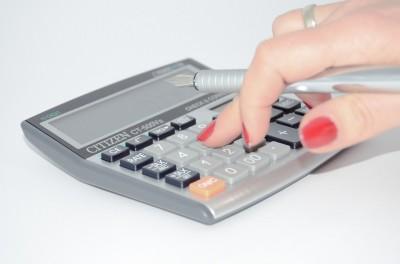 Obtenir un relevé de situation individuelle calcul retraite
