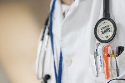 Quel est le meilleur contrat retraite Madelin pour un médecin libéral ?