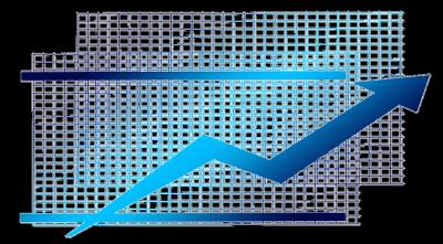 Définition du taux technique de rente