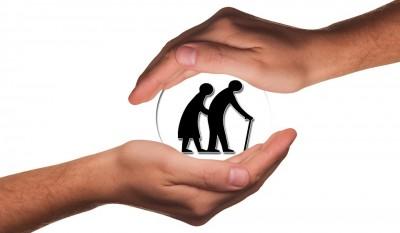 Avantages fiscaux du contrat retraite Loi Madelin
