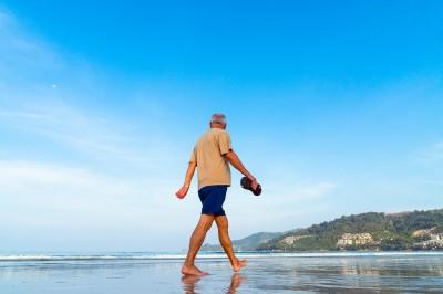 Contrat retraite Loi Madelin et fiscalité