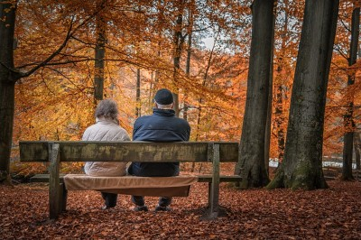 Comparer les contrats retraite Loi Madelin pour un psy libéral